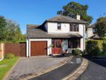 Thumbnail for sale in Oaks Lane, Kirkbampton, Carlisle