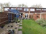 Thumbnail for sale in Tiverton Road, Basingstoke