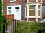 Thumbnail to rent in Philiphaugh, Wallsend