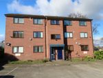 Thumbnail to rent in Gerard Road, Rotherham, South Yorkshire