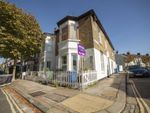 Thumbnail to rent in Melbourne Grove, Dulwich