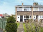Thumbnail for sale in Burn Close, Addlestone