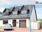 Thumbnail to rent in Andrew Baxter Avenue, Larkhall, South Lanarkshire