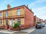 Thumbnail to rent in Glanvor Road, Stockport
