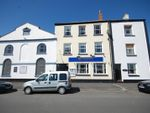 Thumbnail to rent in The Quay, Appledore, Bideford