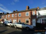 Thumbnail for sale in Avenue Road, Ashby De La Zouch, Leicestershire
