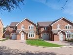 Thumbnail to rent in Howland Road, Marden, Kent