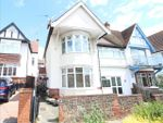 Thumbnail for sale in Hillside Crescent, Leigh-On-Sea