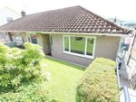 Thumbnail for sale in Sycamore Drive, Trealaw -, Tonypandy