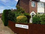 Thumbnail to rent in Brinsmead Road, Leicester