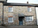 Thumbnail to rent in Fore Street, Lerryn, Lostwithiel