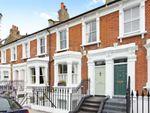 Thumbnail to rent in Tetcott Road, London