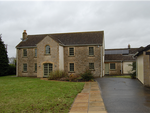 Property history The Croft, Bath Road, Wick, Bristol BS30