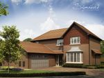 Thumbnail to rent in Kingsborough Manor, Eastchurch
