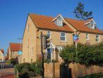 Thumbnail for sale in Sellicks Road, Monkton Heathfield, Taunton