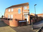Thumbnail to rent in Turnberry Mews, Stainforth, Doncaster