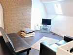 Thumbnail to rent in Chester Road, Manchester
