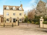 Thumbnail for sale in Mallards Way, Bicester