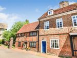 Thumbnail for sale in Star Cottages, Church Road, Lingfield, Surrey