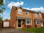Thumbnail to rent in Laburnum Meadows, Four Crosses, Llanymynech