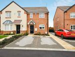Thumbnail to rent in St Marys Priory Road, Burnaby Gardens, Coventry, West Midlands