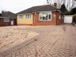 Thumbnail to rent in Stoke Road, Taunton
