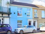 Thumbnail for sale in Mumbles Road, Mumbles, Swansea