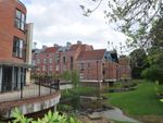 Thumbnail to rent in Candleford Court, Buckingham