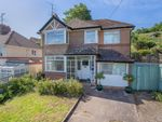 Thumbnail for sale in Winslade Road, Sidmouth