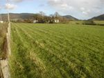 Thumbnail for sale in Development Land At Bryncoch, Llanbrynmair, Powys