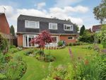 Thumbnail for sale in Hill House Close, Turners Hill, West Sussex