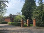 Thumbnail for sale in Alder House, Lucas Court, Leamington Spa, Warwickshire