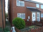 Thumbnail to rent in Billingham Road, Norton, Stockton On Tees
