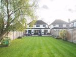 Thumbnail for sale in Nelmes Crescent, Hornchurch