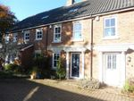 Thumbnail to rent in Saxon Place, Bungay
