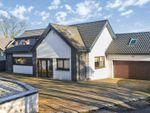 Thumbnail for sale in Milton Hill, Newport