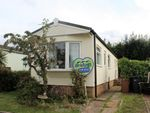 Thumbnail to rent in The Willows, Normandy, Surrey