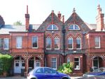 Thumbnail to rent in Lydhurst Avenue, Streatham Hill