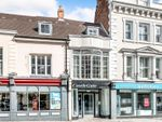 Thumbnail for sale in High Street, Bedford