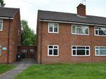 Thumbnail to rent in Stoney Lane, Yardley, Birmingham