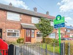 Thumbnail to rent in Carrfield Avenue, Little Hulton, Manchester