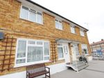 Thumbnail for sale in Gloucester Parade, Bourne Avenue, Hayes, Middlesex