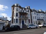 Thumbnail for sale in Sea Road, Bexhill-On-Sea, East Sussex