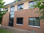 Thumbnail to rent in Omega House, Buckingway Business Park, Anderson Road, Swavesey, Cambridge, Cambridgeshire