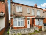 Thumbnail for sale in Crescent Avenue, Binley, Coventry