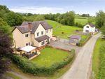 Thumbnail to rent in Penygarreg Lane, Pant, Oswestry