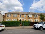 Thumbnail to rent in Parkland Court, Stratford, London