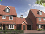 Thumbnail for sale in Nosworthy Way, Mongewell, Wallingford