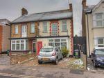 Thumbnail for sale in Shepherds Lane, Dartford