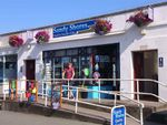 Thumbnail for sale in Sandy Shores, Prince Of Wales Pier, Falmouth, Cornwall